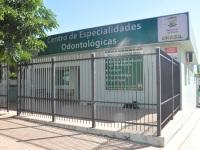 Auxiliares para o Centro de Especialidades Odontológicas serão contratados