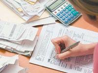 Termina hoje prazo para entrega da declaração do Imposto de Renda