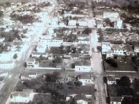 São Sepé 139 anos: as primeiras ruas da cidade