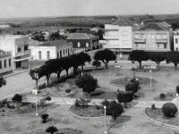 São Sepé 139 anos: o antigo cinema que funcionou na cidade