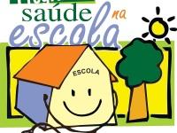 """Estudantes de São Sepé vão participar do programa """"Saúde na Escola"""""""