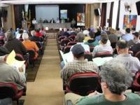 São Sepé vai sediar Seminário da Agricultura Familiar nesta sexta-feira