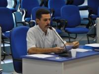 Onéssimo Curto (PDT) sugere projeto que homenageia alunos nota 10