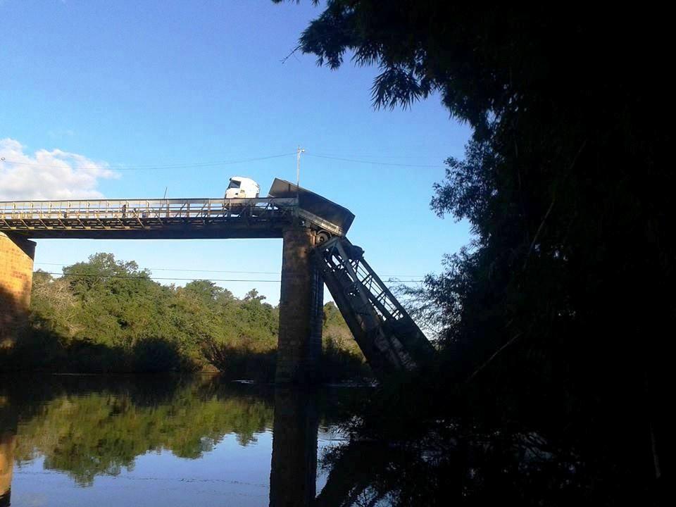 ponte jaguari 3.jpg.crdownload