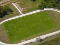 Reunião vai definir seletiva para acesso à 1ª divisão do futebol de campo de São Sepé