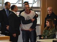 Caso Daniela: réu é condenado a 36 anos e 10 meses de reclusão