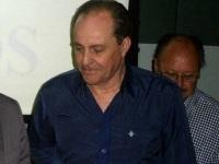 José Aurélio Silveira anuncia desfiliação do PP