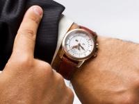 Terça-feira terá um segundo a mais para adequar hora à rotação da Terra