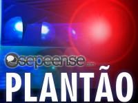 Brigada Militar prende três pessoas em flagrante por furto abigeato em São Sepé
