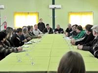 São Sepé terá turma de capacitação para preenchimento do Cadastro Ambiental Rural