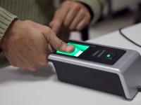 Mais de 8 mil eleitores ainda não fizeram o cadastramento biométrico em São Sepé