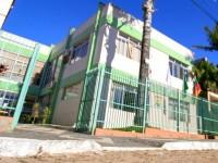 Prefeitura de São Sepé terá ponto facultativo nesta sexta-feira