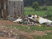 CPI investiga supostas irregularidades na coleta de lixo em São Sepé