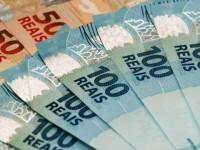 A partir de janeiro, valor do salário mínimo será de R$ 865,50