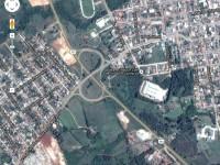 Após proposta da Prefeitura, reitora da Unifra virá a São Sepé para analisar área de Hospital