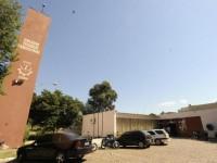 Colégio Técnico da UFSM abre inscrições com 314 vagas