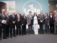 Programa Leite Saudável beneficiará 132 municípios gaúchos