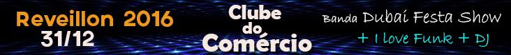 Clube Ok