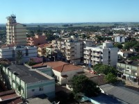 Produto Interno Bruto (PIB) de São Sepé cresce 35,2% em 2013