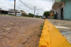 avenida getulio vargas (10)