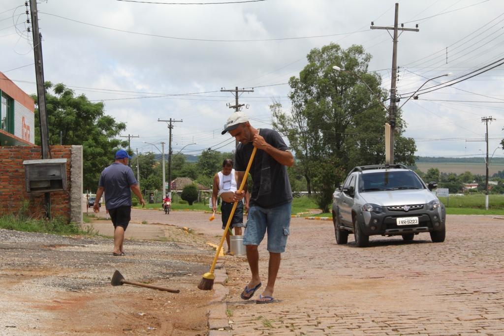 avenida getulio vargas (12)