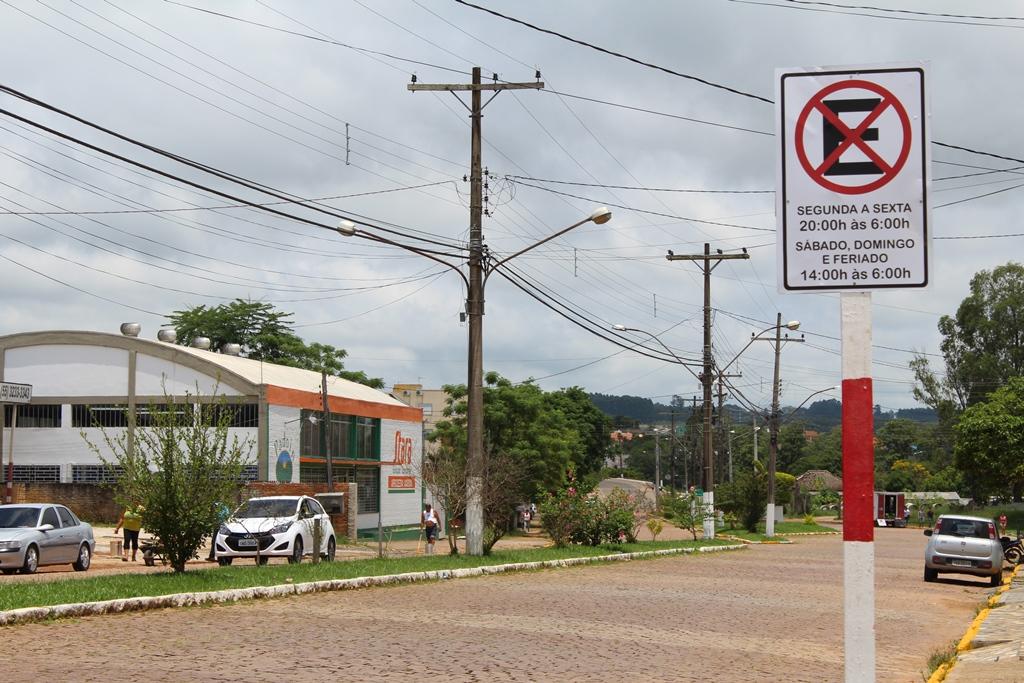 avenida getulio vargas (4)