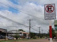 População opina sobre mudanças no trânsito da Avenida Getúlio Vargas