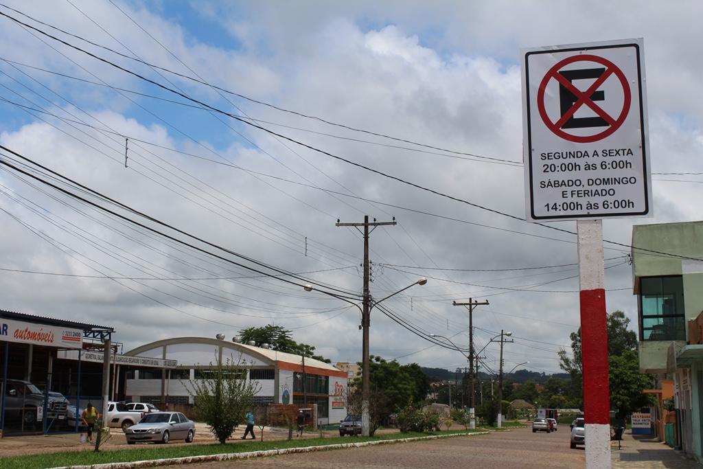avenida getulio vargas (6)