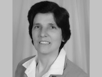 Após 15 anos, Irmã Dalva Garlet deixa Colégio Madre Júlia