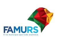 Famurs quer que um ex-prefeito assuma vaga no Tribunal de Contas do RS