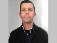 Humberto Stoduto deixa a Secretaria Municipal de Esportes e Lazer