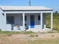 Clínica para animais é inaugurada em Caçapava do Sul
