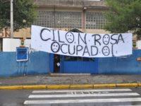 Foto: Maiquel Rosauro