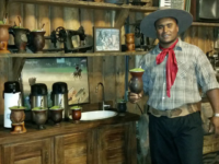 "Saiba ""Por Onde Anda"" o sepeense Fabiano Lopez"