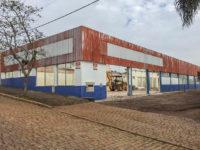 Rede de supermercados anuncia investimento em São Sepé e deve gerar 40 empregos diretos