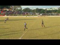 VÍDEO: confira os gols da grande final entre Cohab e Pamta