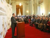 Governo do RS anuncia nomeação de concursados da Brigada Militar e Polícia Civil