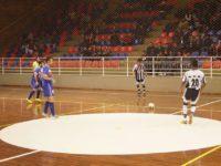 Após derrota por 4 a 3, La Máquina tem desafio em Santa Maria no próximo sábado
