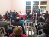 PDT indica Paulo Leão como pré-candidato a vice-prefeito de São Sepé