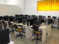 Inscrições abertas para graduação em Filosofia no Polo Sepé Tiaraju