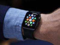 """Sicredi passa a oferecer aos associados acesso pelo """"Apple Watch"""""""