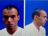 Polícia faz buscas a detento que fugiu do presídio de Caçapava do Sul