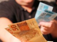Com quitação da folha e 13º salário Prefeitura de São Sepé insere R$ 4,2 mi na economia do município