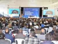 Projeto que prevê exploração de zinco e chumbo em Minas do Camaquã é apresentado