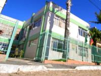 Prefeitura de São Sepé terá expediente interno na primeira semana do ano