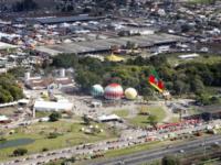 Foto: divulgação/Governo do Estado