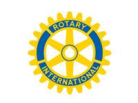 Rotary Club tem trabalho marcado por ações sociais em São Sepé