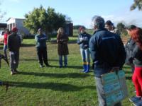 Emater promove capacitação em qualidade do leite em São Sepé