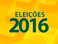 Partidos de São Sepé tem últimos atos de campanha neste sábado