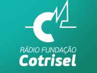 radio cotrisel